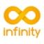 user infinity
