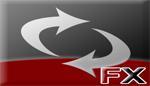 Banner Rotator FX