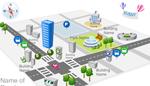 My City Map - 2