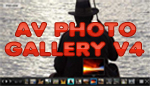 AV Photo Gallery V4