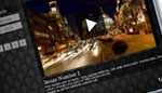 Fullscreen Advanced Images Gallery v2