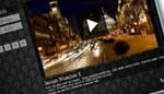 Fullscreen Advanced Images Gallery v2