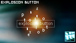 Explosion button