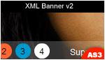 XML Banner v2