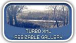 Turbo XML Resizable Gallery