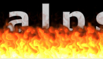 Burner Fire Effect V1.0