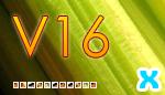 XML Image Slidshow v16
