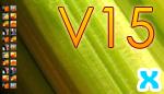 XML Image Slidshow v15