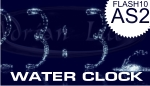 Water Clock Whit Preload