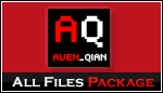 All Files Package 2010