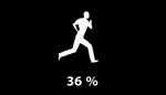 Running Man Preloader