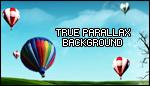 Parallax Background Creator XML