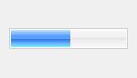 Mac Style Preloader