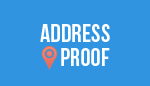 WooCommerce Address Checker