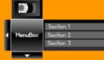 MenuBox