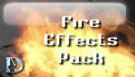Fire Effects Pack