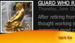 2009 Browse News Widget
