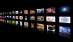 3D Wall Gallery v 2.1