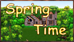 Spring Time V1.2(updated 21/5/2013)