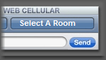 Web Cellular