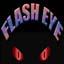 user FlashEye
