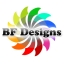 user BF-Designs