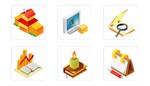 Flash Icons Mega Pack