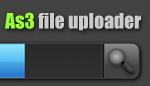 File Uploader V 1.0