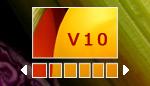 XML Multiple Image Gallery v10