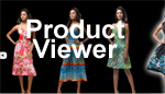 Product Viewer