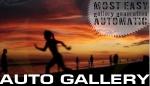 Auto XML Compile Gallery