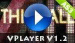 VPlayer V1.2