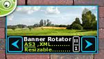 mgraph XML Banner Rotator