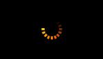Simple Circle Preloader