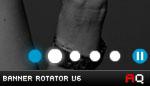 Banner Rotator V6