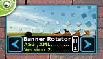mgraph XML Banner Rotator V2
