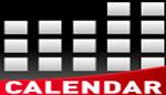 X-Treme Calendar