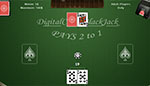 Digital BlackJack
