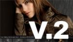 XML Thumbnail GalleryV.2