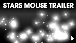 Stars Mouse Trailer