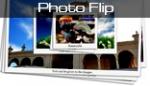 Photo Flip