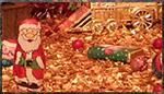 Christmas Dream Scenery