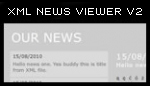 xml news viewer v2